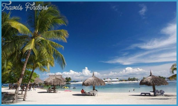 Top-Ten-Best-Island-Countries-to-Visit-The-Philippines.jpg