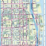 Toronto-Canada-Downtown-Tourist-Map.jpg