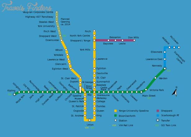 Toronto Metro Map_0.jpg