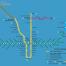 Toronto Subway Map  _0.jpg