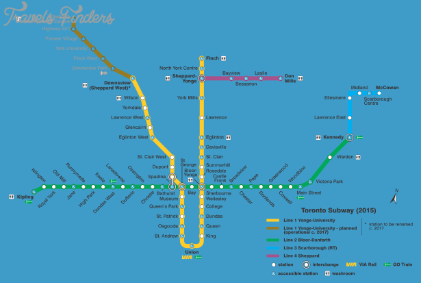 Toronto Subway Map  _0.jpg