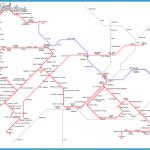 toshkent-tram-map.png