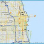 10 Top Tourist Attractions in Chicago – Touropia Travel Experts