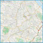 tourist-attractions-in-vienna_map.jpg