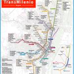 TransMilenio_Bogota_Map.png