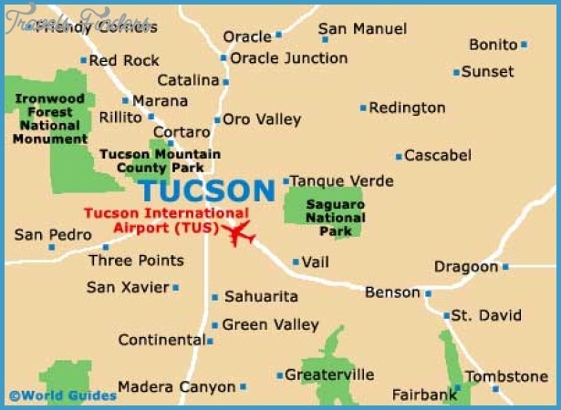 -wall-maps/zip-code/arizona/premium-tucson-metro-area-wall-map.aspx