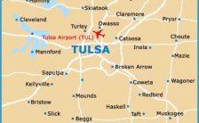 tulsa zip code Archives - TravelsFinders.Com ®