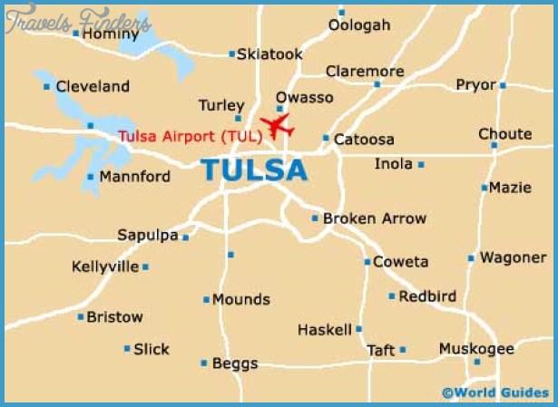 tulsa_map1.jpg