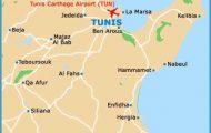 tunisia_tunis_map.jpg