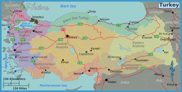 turkey_mapspng