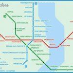 Ukraine Metro Map _0.jpg