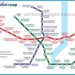 Ukraine Metro Map _1.jpg