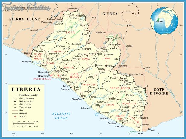 Un-liberia.png