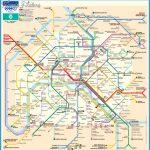 Undergroundmaps17.jpg