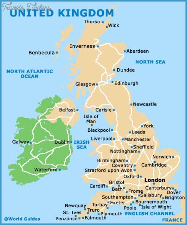Manchester is situated in the North West of England. This town is not ...