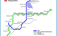 Urban Honolulu Subway Map _1.jpg