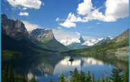 US Vacations - Top 10 Vacation Spots in the US