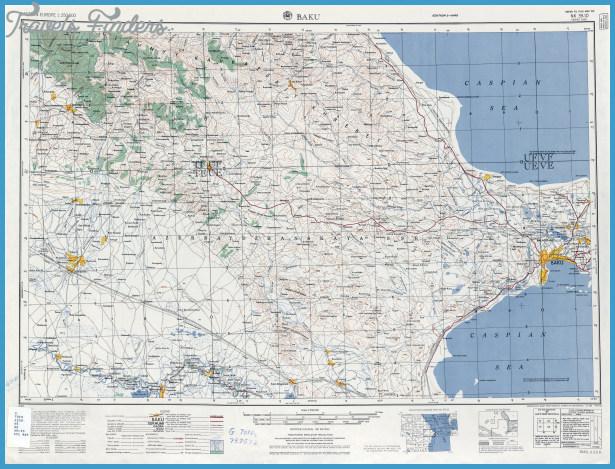 USSR_map_NK_39-10_Baku.jpg