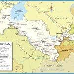 Uzbekistan Map _1.jpg