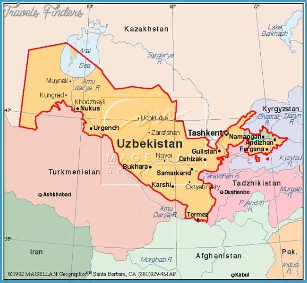 uzbekistan_map1.jpg