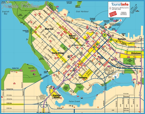 Vancouver Map _3.jpg