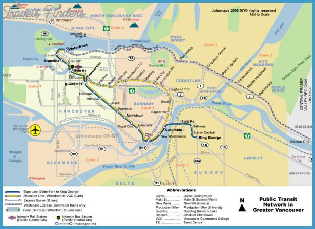 Vancouver Metro Map_2.jpg