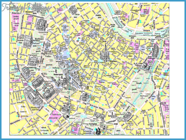 Vienna-City-Tourist-Map.jpg