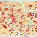 Vienna Map Tourist Attractions_0.jpg