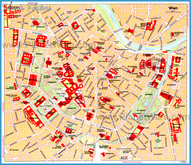 Vienna Map Tourist Attractions_0.jpg