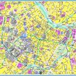 Vienna Map Tourist Attractions_1.jpg