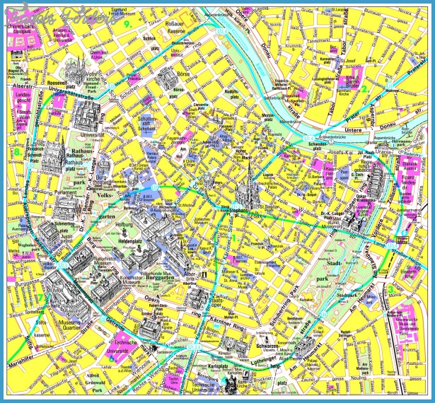Vienna Map Tourist Attractions_1.jpg