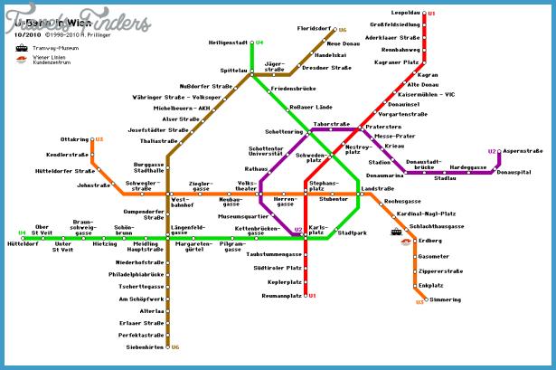 vienna_metro_map.png