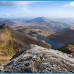 View-from-snowdon-600x400.png