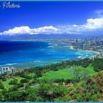 Hawaii – One of the most best vacation spot in the world | Tourist ...