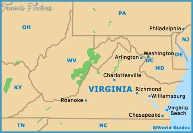 virginia_va_state_map.jpg