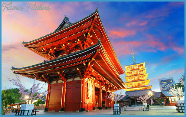 visit-japan_3295360k.jpg
