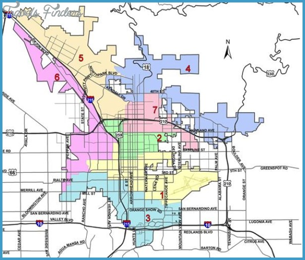 San Bernardino Map - TravelsFinders.Com ® on moreno valley map, rancho cucamonga map, palm springs map, south coast metro map, downtown l.a. map, downieville map, banning map, imperial valley map, bernardino county map, santa clara map, riverside map, sacramento map, desert cities map, mission gorge map, sonoma co map, ventura county map, mt. san antonio map, brigham city map, canyon crest map, fontana map,