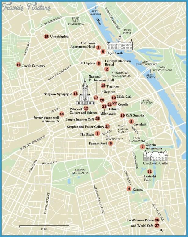 Warsaw Map _2.jpg