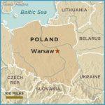 warsaw-poland-map.jpg