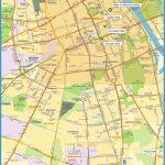 Warsaw-University-Map.jpg