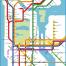 Washington Subway Map _15.jpg