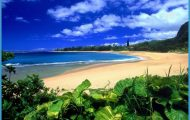 Writers Groups in Hawaii Top 10 Best Places To Visit This Winter