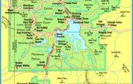 yellowstone-national-park-map.jpg