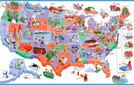 zettwoch_USmap.jpg
