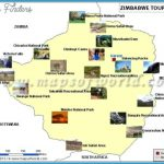 Zim needs focus on under-marketed and unexplored destinations