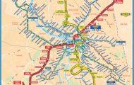 Zimbabwe Metro Map_3.jpg