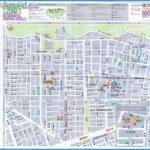 Zona-Parque-de-la-93-Map.mediumthumb.jpg