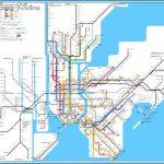 1000px-Nyc-railmap.jpg