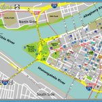 1024px-Pittsburgh_downtown_map.svg.png