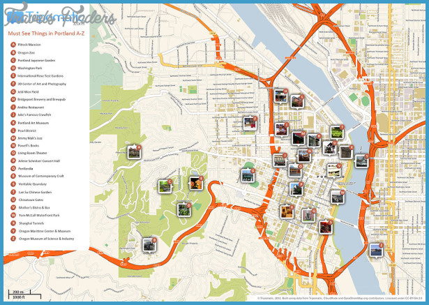 sudan map tourist attractions   travel   map   vacations